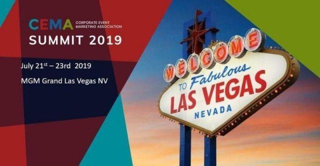 Las_Vegas_Summit