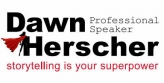 Dawn Herscher – Keynote Storyteller & Professional Speaker