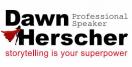 Dawn Herscher – Keynote Storyteller & Professional Speaker